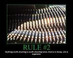 Rule#02