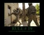 Rule#19